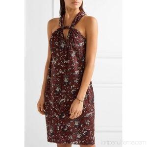 Isabel Marant Etoile Aba Dress NWT